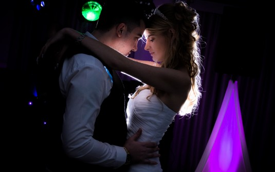 Simon Walker Photography-wedding-photography-yorkshire